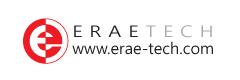 ERAE TECH Corporation