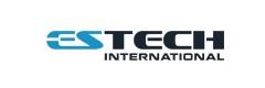 ES-TECH International corporate identity