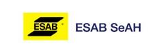 ESAB SeAH Corporation