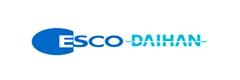 Esco Precision & Industry Co. , Ltd.
