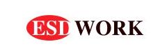 ESD WORK Corporation