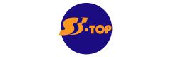 S-TOP
