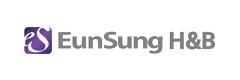EUNSUNG H&B Corporation