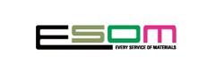 E Som Corporation