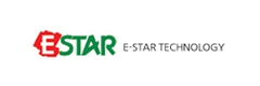ESTAR TECHNOLOGY's Corporation