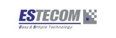 Estecom Corporation