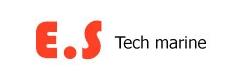 E.S Tech Marine Corporation