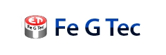 FEG TECH Corporation
