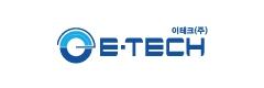 E-Tech Corporation
