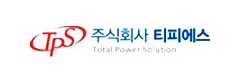 Total Power Solutions