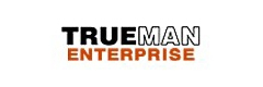 Trueman Enterprise Corporation