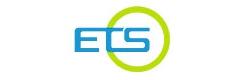 ETS Corporation