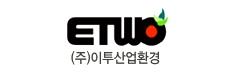 ETWO Corporation