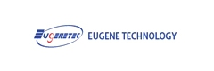 EUGENE TECH's Corporation