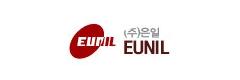 EUNIL Corporation