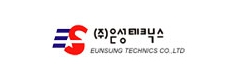 Eunsung Technics Corporation