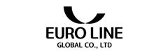 Euro Line Global