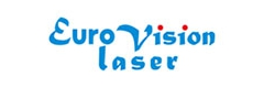 Euro Vision Laser Corporation