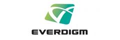 EVERDIGM Corporation