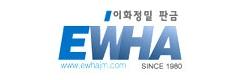 Ewha Corporation