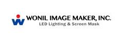 WONIL Image Maker Corporation