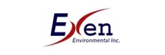 Exen Corporation