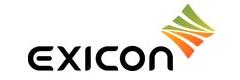 EXICON Corporation
