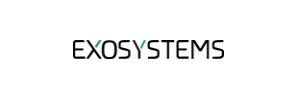 EXOSYSTEMS Corporation