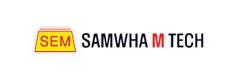 SAMWHA M TECH Corporation