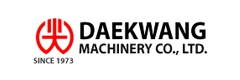 DAEKWANG MACHINERY