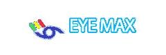 EYE MAX Corporation