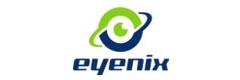 Eyenix Corporation