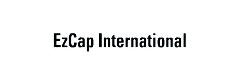 EzCap International Corporation