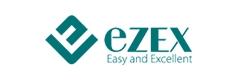 eZEX Corporation
