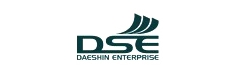 DAESHIN ENTERPRISE
