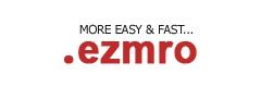 Ezmro's Corporation