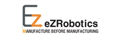 eZRobotics Corporation