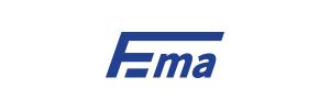 F=ma Corporation