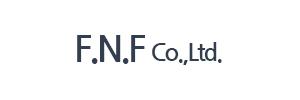 F.N.F Corporation