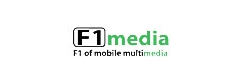 F1 Media Corporation