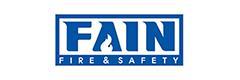 FAIN Corporation