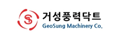 GEO SUNG MACHINERY