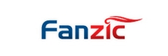 FANZIC Corporation
