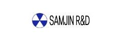SAMJIN R&D Corporation
