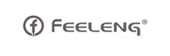 FEEL ENG Corporation