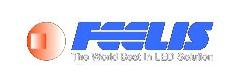 FEELIS Corporation