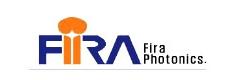 FIRA Photonics Corporation