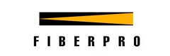 FIBERPRO Corporation