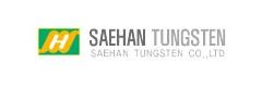 SAEHAN Tungsten Corporation