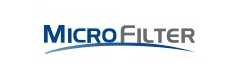 Microfilter's Corporation